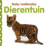Dierentuin - Dawn Sirett (ISBN 9789048303823)