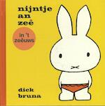 Nijntje an zee - Dick Bruna