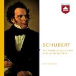 Schubert - Leo Samama (ISBN 9789085309154)