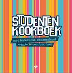 Studentenkookboek (ISBN 9789002240256)