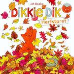 Herfstpret - Jet Boeke