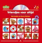 Vriendjes voor altijd - Henny Vrienten (ISBN 9789047610380)