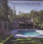Eikenhouten bijgebouwen ned-eng-fr-d / 4-talig - Ivo Pauwels, English Heritage Buildings (ISBN 9789020957969)