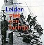 Leidse geschiedenis met een luchtje - C. Smit (ISBN 9789074310819)