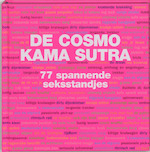 Cosmo Kama Sutra - Unknown (ISBN 9789021581699)