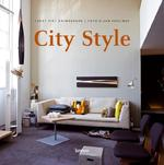 City style - Piet Swimberghe (ISBN 9789020972832)