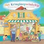Het Kringloopwinkeltje - Marianne Busser (ISBN 9789048836833)