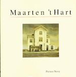 Maarten 't Hart - Maarten T. Hart (ISBN 9789072736031)