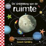 De ontdekking van de ruimte - Govert Schilling (ISBN 9789024578924)