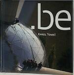 .be - K. Tomei (ISBN 9789054669739)