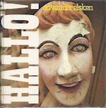 Hallo! - Ed van der Elsken (ISBN 9789026949364)
