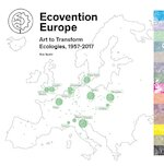 Ecovention Europe - Sue Spaid (ISBN 9789075883565)