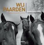 Wij paarden - Jozef Deleu (ISBN 9789020995657)