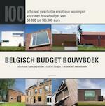 Belgisch budget bouwboek (ISBN 9789081073288)