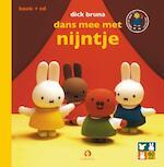 Dans mee met nijntje - Dick Bruna