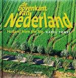 De bovenkant van Nederland / 3 - Karel Tomei (ISBN 9789055945009)