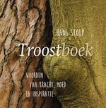 Troostboek - Hans Stolp