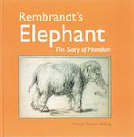 Rembrandt?s Elephant