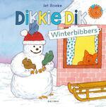 Winterbibbers - Jet Boeke
