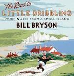 Road to Little Dribbling - Bill Bryson (ISBN 9781846574412)