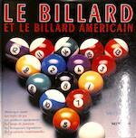 Le billard et le billard américain - Mike Shamos (ISBN 9782830701609)