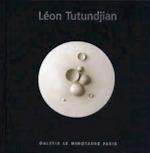 Léon Tutundjian / Abstractions 1925-1930 - Gladys Fabre, Krisztina Passuth, Alain15 Gaillard