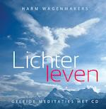 Lichter leven - Harm Wagenmakers (ISBN 9789020210446)