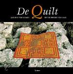 De Quilt