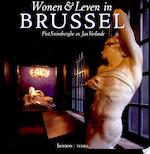 Wonen & leven in Brussel - Piet Swimberghe (ISBN 9789020928020)