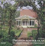 Dromen achter glas - Karel Dierick (ISBN 9789020961645)