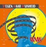 Werboek - Ton Vink (ISBN 9789460360459)