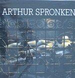 Arthur Spronken