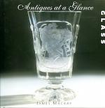 Antiques at a Glance - James Alexander Mackay (ISBN 9780862884581)