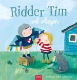 Ridder Tim wil vliegen - Judith Koppens (ISBN 9789044832280)