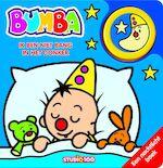 Bumba : kartonboek met licht - Gert Verhulst (ISBN 9789462773523)