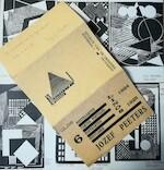 Jozef Peeters - Postkaarten / Cartes Postales / Postkarten / Postcards