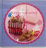 kindertraktaties (ISBN 2000004903787)