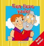 Een lieve vader - Michel de Boer (ISBN 9789087820268)