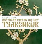 Geloof, Hoop en Liefde - Annemiek Rens (ISBN 9789462580596)