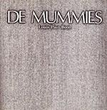 De Mummies [Luxe editie] - Louis Paul Boon