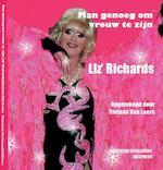 Man genoeg om vrouw te zijn - Stefaan van Laere (ISBN 9789462953253)