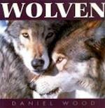 Wolven - Daniel Wood, Sytze Bentveld (ISBN 9783895085772)