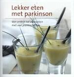 Lekker eten met Parkinson