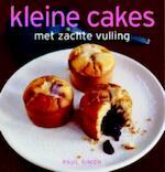 Kleine cakes - Paul Simon (ISBN 9789023012658)