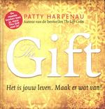 The Gift - Patty Harpenau