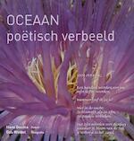 Oceaan - Hans Bouma (ISBN 9789079872749)