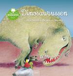 Dinosaurussen - Jozua Douglas (ISBN 9789044815856)