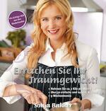 Erreichen Sie Ihr Traumgewicht! - Sonja Bakker (ISBN 9789078211143)