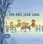 Werkmap Een heel jaar lang - Guy Daniëls (ISBN 9789044812053)