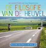 De filosofie van de heuvel - Ilja Leonard Pfeijffer, Gelya Bogatishcheva (ISBN 9789029573061)
